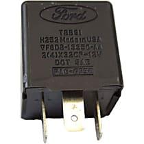 Motorcraft SF-617 Turn Signal Flasher - Sold individually