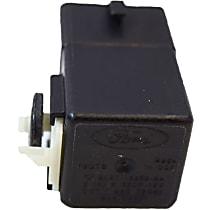 Motorcraft SF-632 Turn Signal Flasher - Sold individually