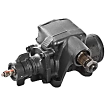Motorcraft STG-400RM Steering Gearbox - Direct Fit, Sold individually