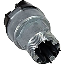 SW-1054 Starter Switch - Direct Fit