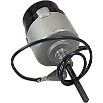 SW-1572A Wiper Switch - Direct Fit, Sold individually