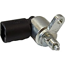 Motorcraft SW-1978A Door Open Warning Switch, Sold individually