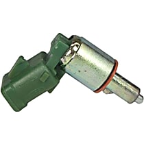 Motorcraft SW-5430A Door Open Warning Switch, Sold individually