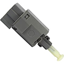 Clutch Interlock Switch - Direct Fit