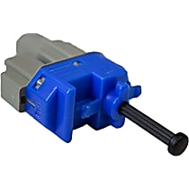 SW-5956 Cruise Control Switch - Direct Fit, Sold individually