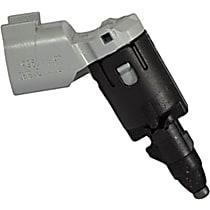 Motorcraft SW-6108 Door Open Warning Switch, Sold individually