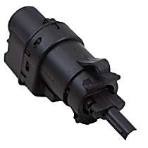 SW-6545 Brake Light Switch - Direct Fit, Sold individually
