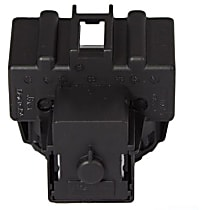 SW-6958 Starter Switch - Direct Fit