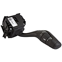 SW-7467 Wiper Switch - Direct Fit, Sold individually