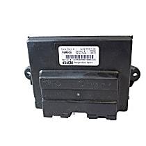 TM-101 Automatic Transmission Modulator Valve - Direct Fit
