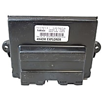 TM-153 Transfer Case Shift Control Module - Direct Fit, Sold individually
