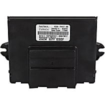 TM-308 Transfer Case Shift Control Module - Direct Fit, Sold individually