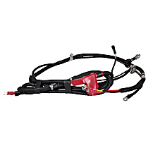 WC-95679 Starter Cable - Direct Fit, Sold individually