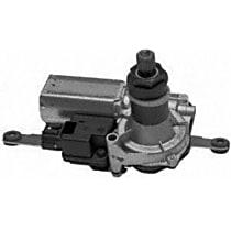WM510 Rear Wiper Motor