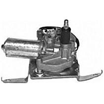 WM-520 Rear Wiper Motor