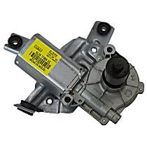 WM-540 Rear Wiper Motor