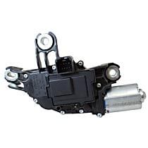 WM-615 Rear Wiper Motor