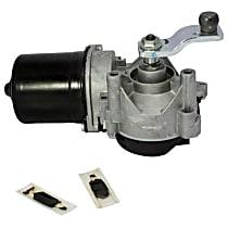 WM-729 Front Wiper Motor