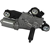 WM-833 Rear Wiper Motor