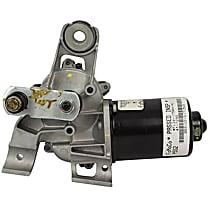 WM-848 Front Wiper Motor
