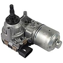 WM-852 Wiper Motor
