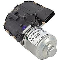 WM-853 Wiper Motor