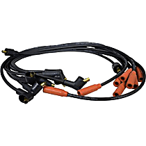 Ignition Coil Wire - Direct Fit