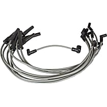 WR-3926R Spark Plug Wire - Set of 8