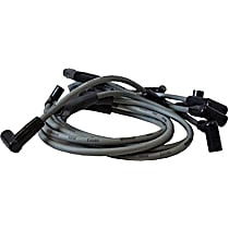 WR-4021 Spark Plug Wire - Set of 6