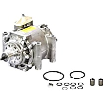 YC-2479 A/C Compressor Sold individually Without clutch