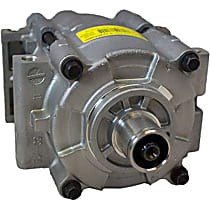 YC-2522 A/C Compressor Sold individually Without clutch