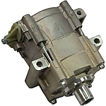 YC-2538 A/C Compressor Sold individually Without clutch