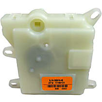 HVAC Heater Blend Door Actuator - Sold individually