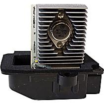 YH-1826 Blower Control Module