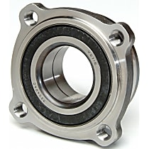 512226 Wheel Bearing - Rear, Driver or Passenger Side, Sold individually