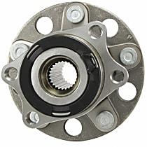 512333 Wheel Hub Bearing included - Sold individually