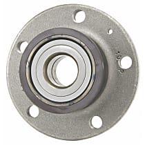 512336 Wheel Hub Bearing included - Sold individually