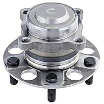 512544 Wheel Hub Bearing included - Sold individually