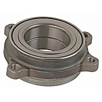512652 Rear, Driver or Passenger Side Wheel Hub - Sold individually