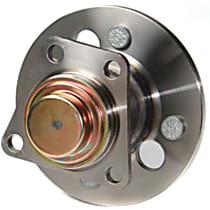 513296 Wheel Hub Bearing included - Sold individually