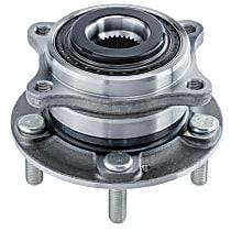 513374 Wheel Hub Bearing included - Sold individually