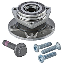 513379 Wheel Hub Bearing included - Sold individually