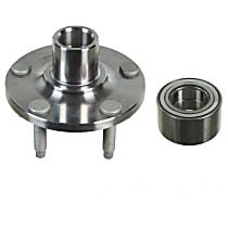 518517 Wheel Hub Repair Kit