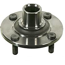 518518 Wheel Hub Repair Kit