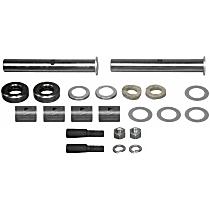 8430B King Pin Bolt Set - Direct Fit, Kit
