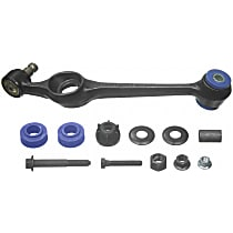 Control Arm - Front, Driver Side, Lower