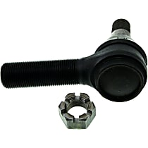 ES187L Tie Rod End