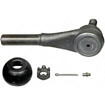 ES2027L Tie Rod End