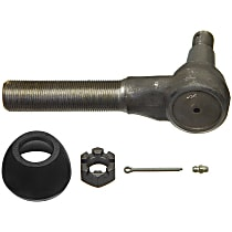 ES2090L Tie Rod End