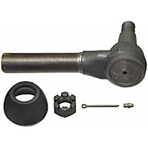 ES2091R Tie Rod End